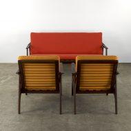 0319106ZBS-midcentury-livingroom set-fauteuil-sofa-60s-teak-vintage-retro-design-barbmama-007