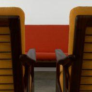 0319106ZBS-midcentury-livingroom set-fauteuil-sofa-60s-teak-vintage-retro-design-barbmama-008