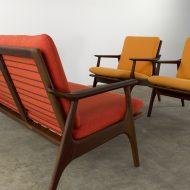 0319106ZBS-midcentury-livingroom set-fauteuil-sofa-60s-teak-vintage-retro-design-barbmama-010
