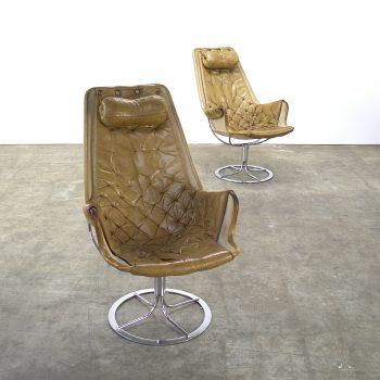 0326106ZF-bruno mathsson-dux-vintage-retro-design-barbmama-002