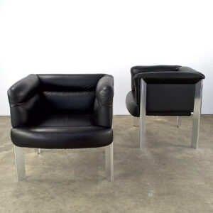 poltrona frau sc20 chairs lounge chair, fauteuil, chair