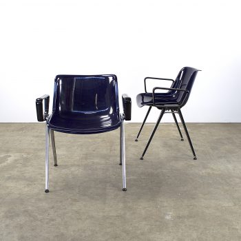 0505106ZST-tecno-office chair--vintage-retro-design-barbmama-002