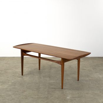 france & son daverkosen coffeetable salontafel