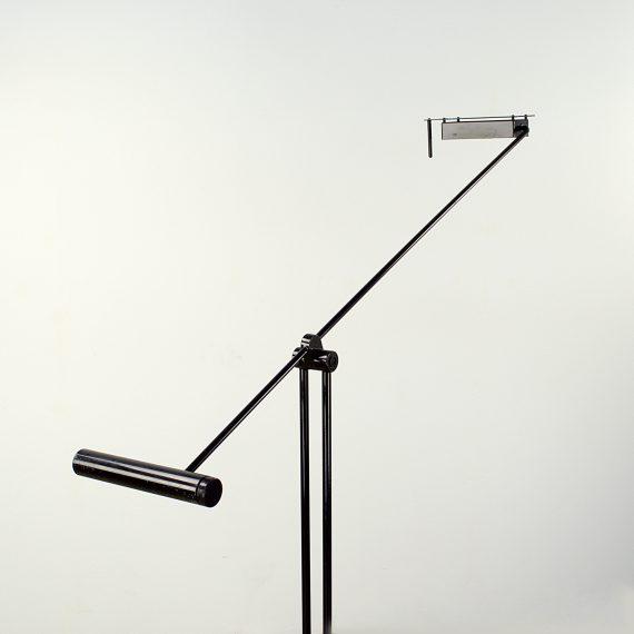 stilnovo floorlamp