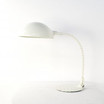 model 660 flex elio martinelli table lamp