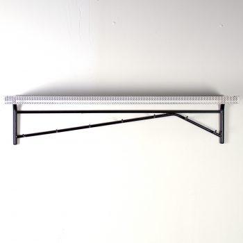 0123116OK - Mategot kapstok-coat rack-vintage-design-retro-barbmama-002
