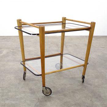 0316116TSW-pastoe-trolley-vintage-design-barbmama-009