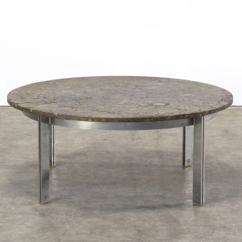 0323116TST-ronald schmitt-coffee table-salontafel-0305-expertise-vintage-design-retro-barbmama-002