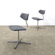 0402116ZST-artifort-office-chair-kantoor-stoel-vintage-design-barbmama-003