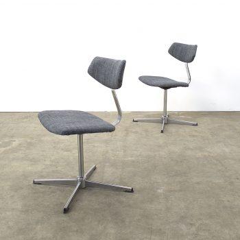 Artifort Bureaustoel Vintage.Desk Office Chairs Archive Product Categories Barbmama