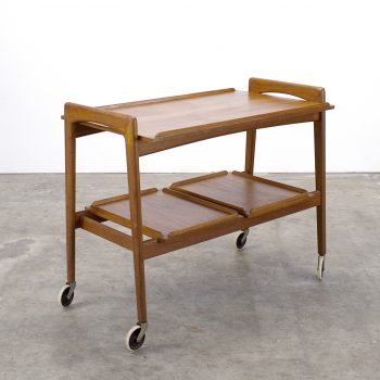 0616116TSW-mahjoong alkmaar-trolley-serveerwagen-vintage-design-barbmama-002