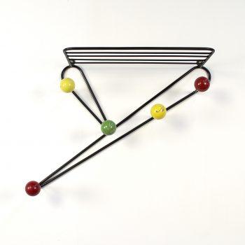 0902116OK-coat rack-kapstok-roger feraud-vintage-design-barbmama-002