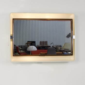 1002116OS-Alibert-mirror-wandspiegel-vintage-design-barbmama-002