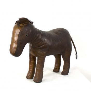 1102116ZK-aber crombie fitch-foot stool-kruk-voetenbank-ezel-donkey-vintage-design-barbmama-002
