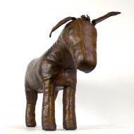 1102116ZK-aber crombie fitch-foot stool-kruk-voetenbank-ezel-donkey-vintage-design-barbmama-005