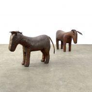 1102116ZK-aber crombie fitch-foot stool-kruk-voetenbank-ezel-donkey-vintage-design-barbmama-006