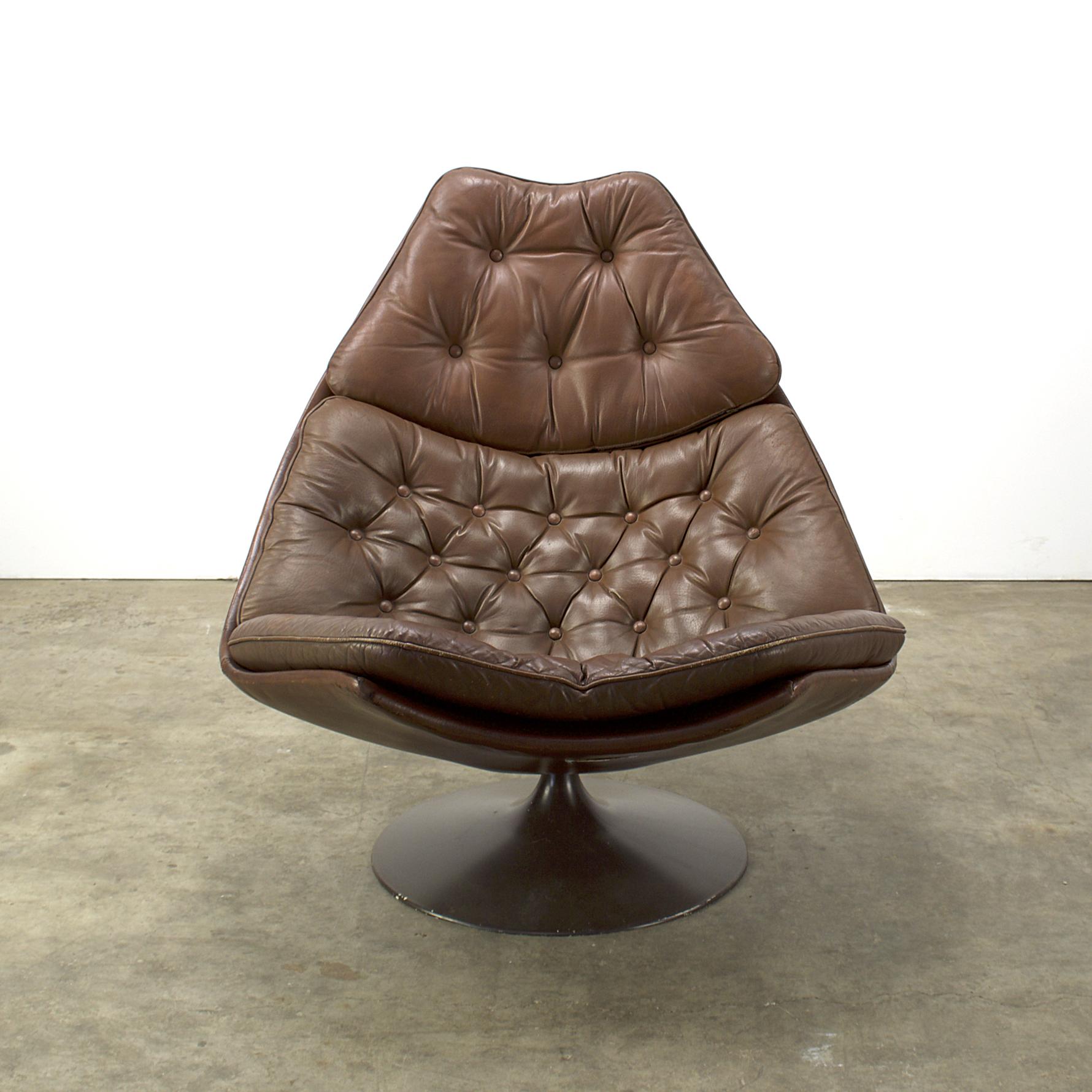 artifort fauteuil vintage kerst 2017. Black Bedroom Furniture Sets. Home Design Ideas