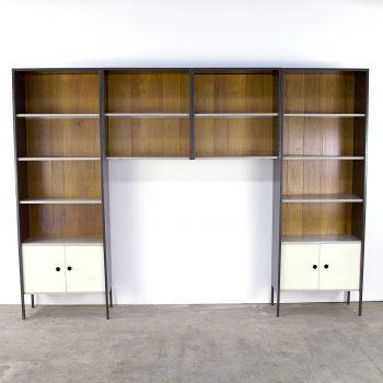 1412106KW-pilastro-wall cabinet-wandmeubel-vintage-retro-design-barbmama-002