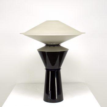 2316116VT-arteluce-giaoa-table lamp-tafellamp-design-vintage-barbmama-002