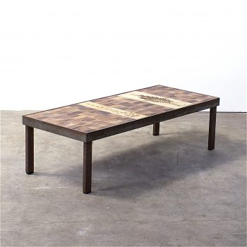 305096TST_Roger_Capron_coffee table_vintage_design_barbmama_002