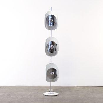 0104017VV-Brevettato-floorlamp-vloerlamp-vintage-design-retro-barbmama-002