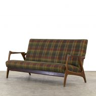 0111017ZG-pastoe-bovenkamp-seating group-bank-fauteuil-vintage-design-retro-barbmama-008