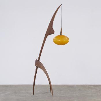 0204017VV-Jean Rispal-floorlamp-Praying Mantis-vloerlamp-retro-design-vintage-barbmama-010