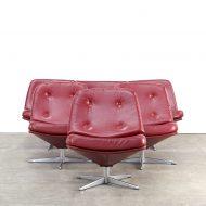 0314126ZG-60s-seatingroup-red-skai-sofa-fauteuils-vintage-retro-design-barbmama-004