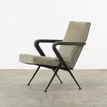 0511017ZF-fauteuil-repose-friso kramer-ahrend-vintage-retro-design-barbmama-002