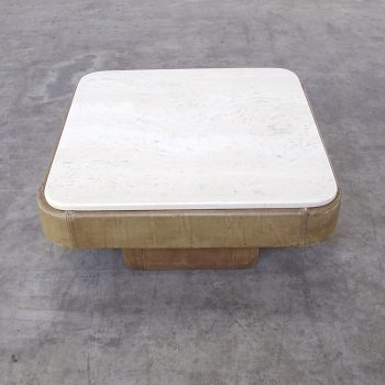 0614126TST-DeSede-coffee table-leather-salontafel-retro-design-barbmama-008