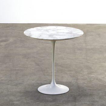 0623116TB-knoll-tulip-bijzettafel-side table-vintage-design-retro-barbmama-003