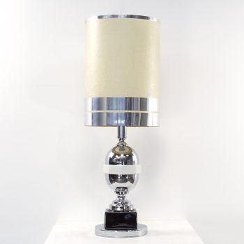 0904017VT-tafellamp-table lamp-desk lamp-chrome-101cm-vintage-retro-design-barbmama-001