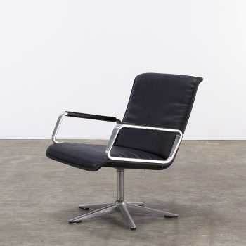 1314126ZST-wilkhahn-chair-stoel-retro-design-barbmama-002
