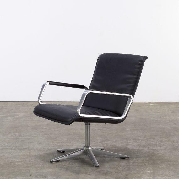 1314126ZST-wilkhahn-chair-stoel-retro-design-barbmama-002