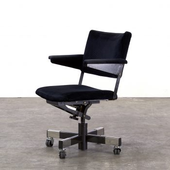 1414126ZST-gispen-office chair-bureau stoel-retro-design-barbmama-002
