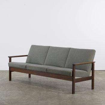 1507126ZG pastoe-seating group-zitgroep-fauteuil-sofa-vintage-design-barbmama -007