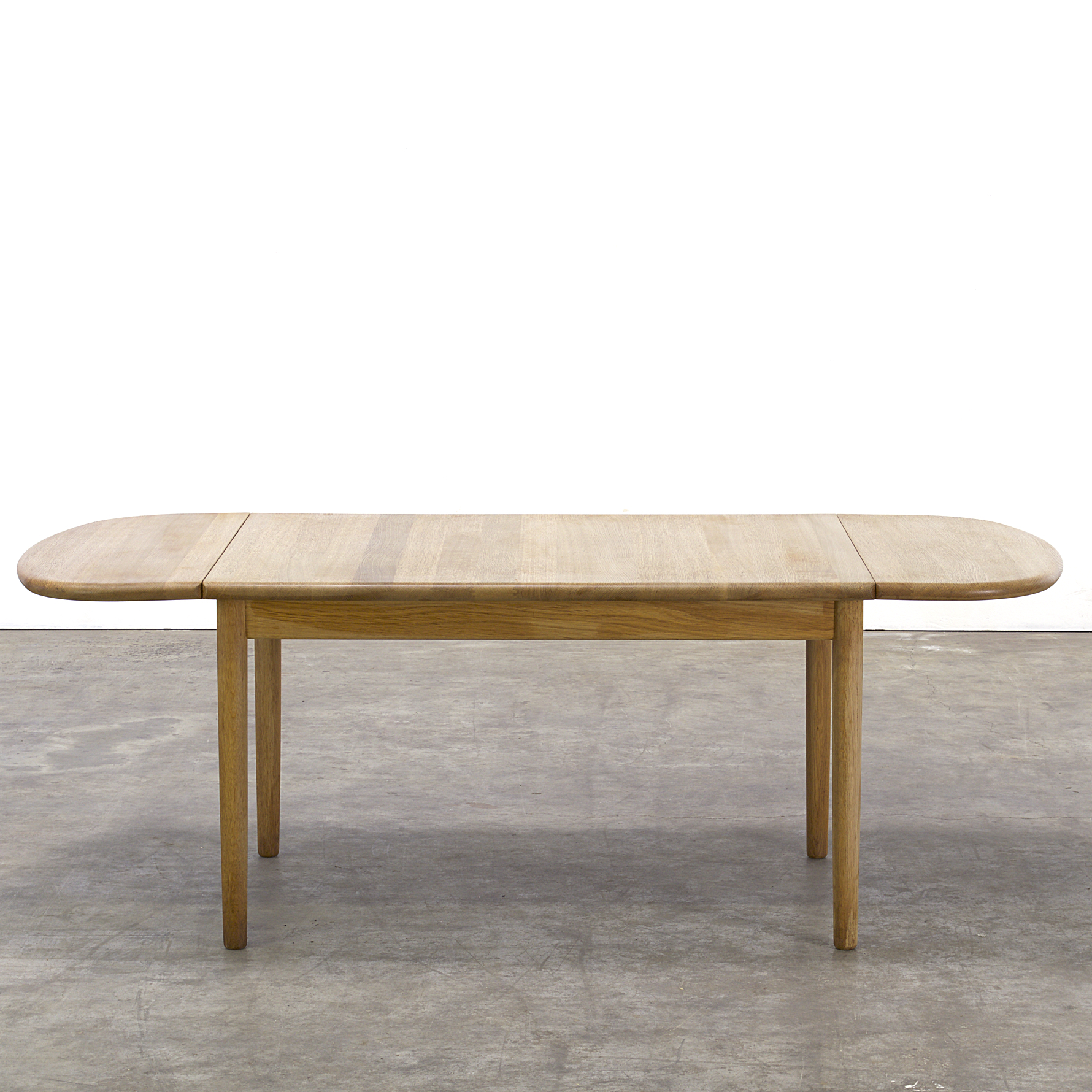 60s hans j wegner coffee table for getama denmark barbmama for 60s coffee table