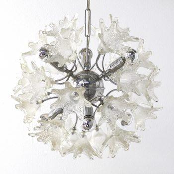 0202017VH-Paolo Venine-Sputnik-flower-hanging lamp-VeArt Italy-vintage-retro-design-barbmama-004
