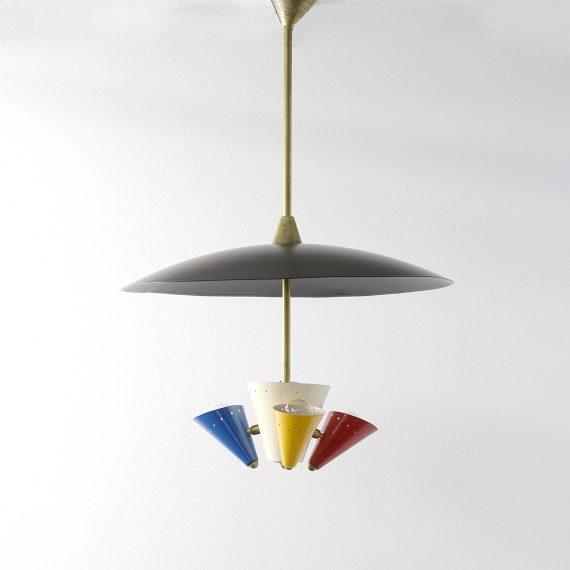 0302017VH-Stilnovo-hanging lamp-vintage-retro-design-barbmama-002