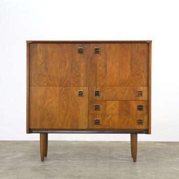 0325017KW-fristho-cabinet-kast-wandkast-vintage-retro-design-barbmama-002