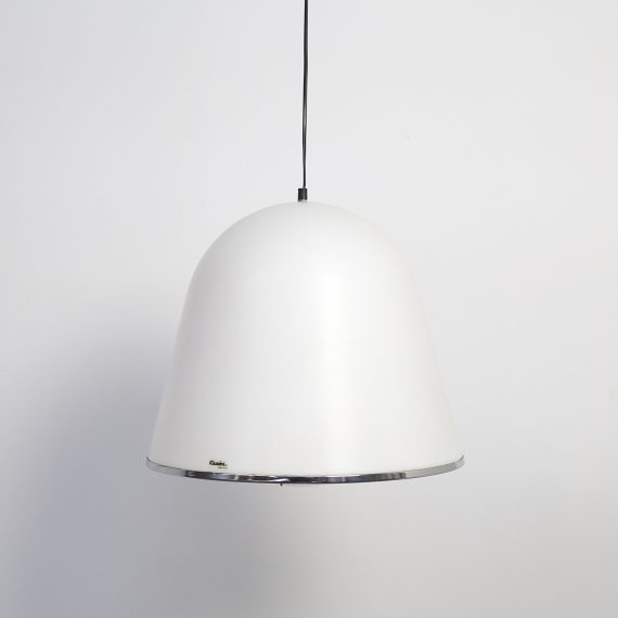 0402017VH-iGuzinni-mushroom-hanging lamp-white-vintage-retro-design-barbmama-002