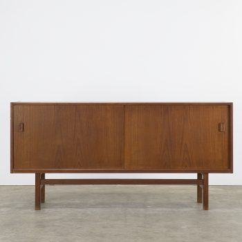 0425017KD-nils johnsson-troeds-cabinet-kast-wandkast-dressoir-vintage-retro-design-barbmama-002
