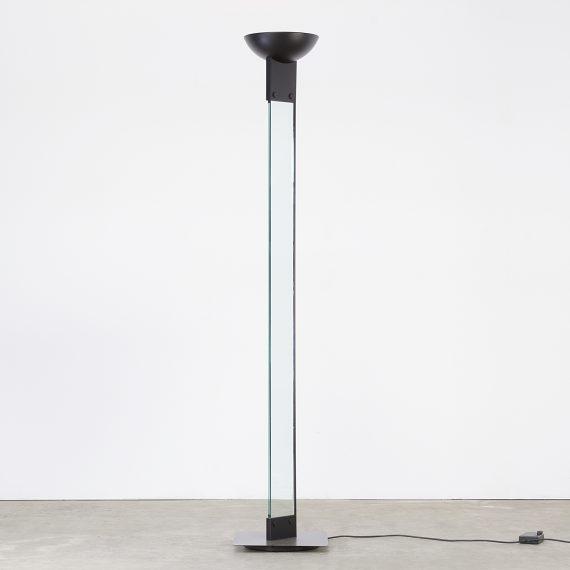 0504017VV-vloerlamp-floorlamp-max baguara-lamperti-vintage-retro-design-barbmama-002