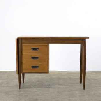 0512017TB-Arne Vodder-ladies-desk-teak-vintage-retro-design-barbmama-002