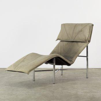 0711017ZF-Tord Bjorlund-skye-fauteuil-chaisse longue-vintage-retro-design-barbmama-002