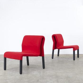 0818017ZF-artifort-fauteuil-vintage-design-retro-barbmama-002