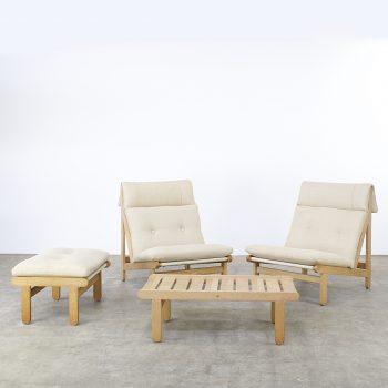 0918017ZFst-hans wegner-brent-set-fauteuil-vintage-design-retro-barbmama-002