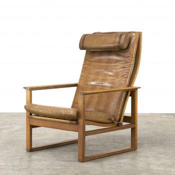 0925017ZF-borge mogensen-fauteuil-fredericia stolefabrik-vintage-retro-design-barbmama-002