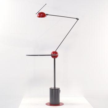 1004017VT-tafellamp-table lamp-desk lamp-halogen-art light-vintage-retro-design-barbmama-002
