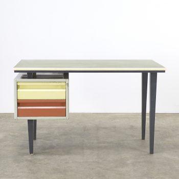 1012017TB-metal-writing desk-blerk-color-vintage-retro-design-barbmama-002